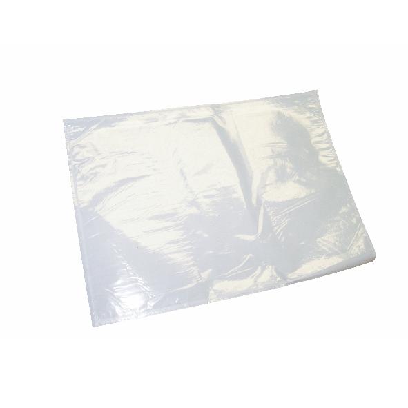 500 x A4 Plain Documents Enclosed Wallets-0