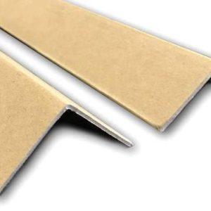 Cardboard Edge Protectors-0