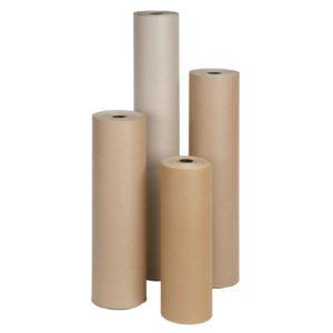 Imitation Kraft Paper