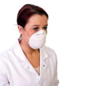 Hygiene Mask-0