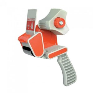Standard Pistol Grip Carton Sealer 50mm -0