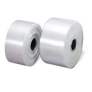 8 inch 500g Layflat Tubing-0