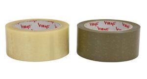 vibac vinyl
