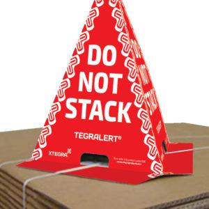 Non-Stack