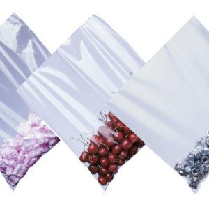 light duty polythene bags