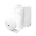 foam rolls 2.5mm